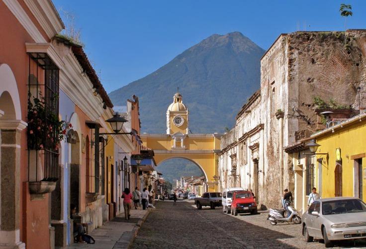AntiguaGuatemala