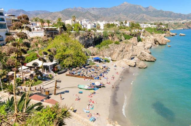 nerja-coast-panoramic-view-in-costa-del-sol