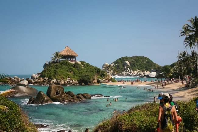cabo_san_juan_colombia